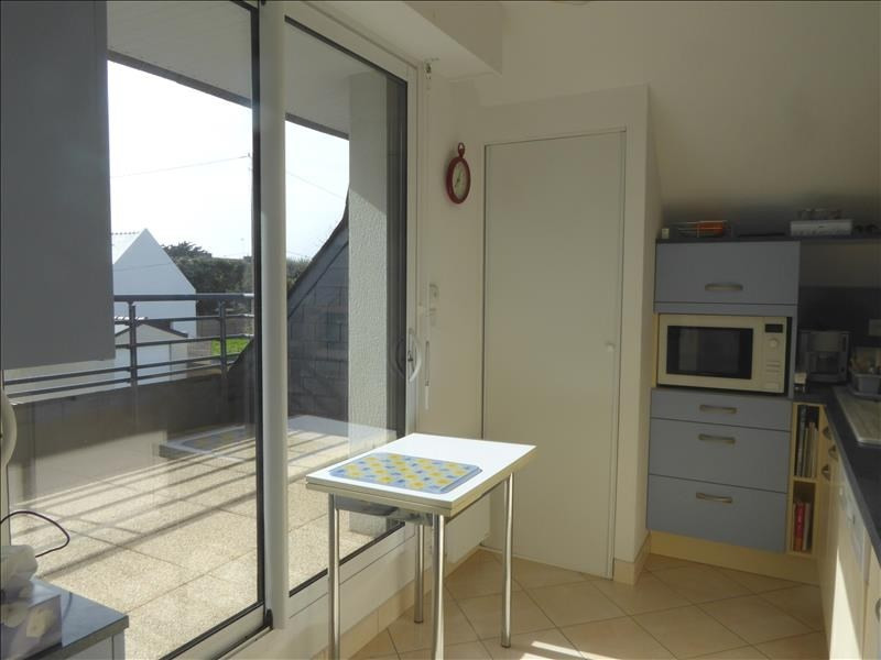 Vente appartement Carnac 346 335€ - Photo 4
