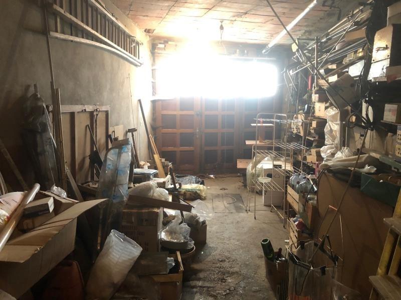 Vente immeuble Laissac 115850€ - Photo 4