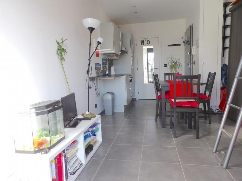 Vente appartement Gournay sur marne 126000€ - Photo 3