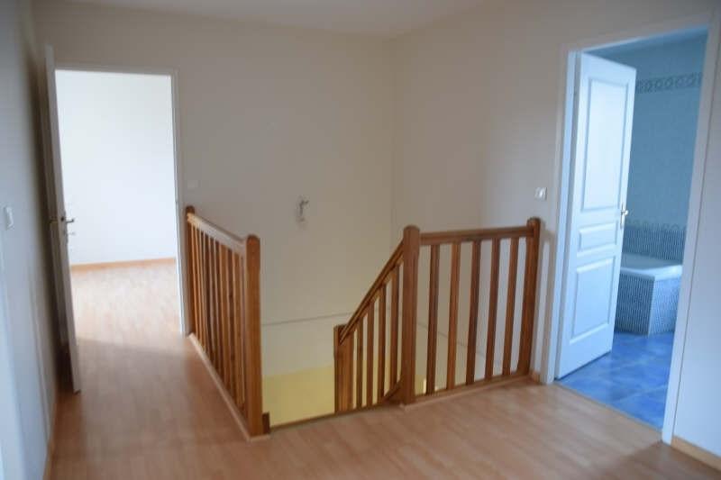 Sale house / villa Limoges 280000€ - Picture 8