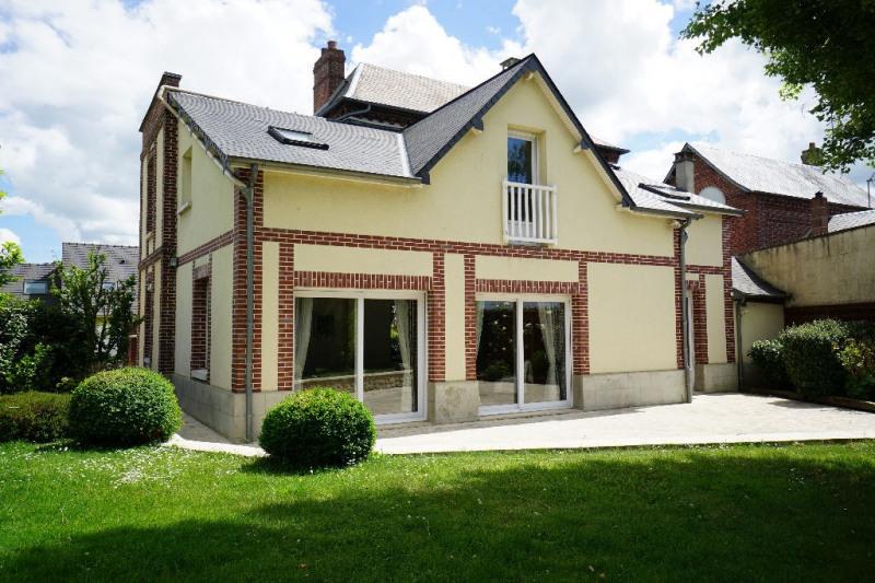 Deluxe sale house / villa Boos 440000€ - Picture 4