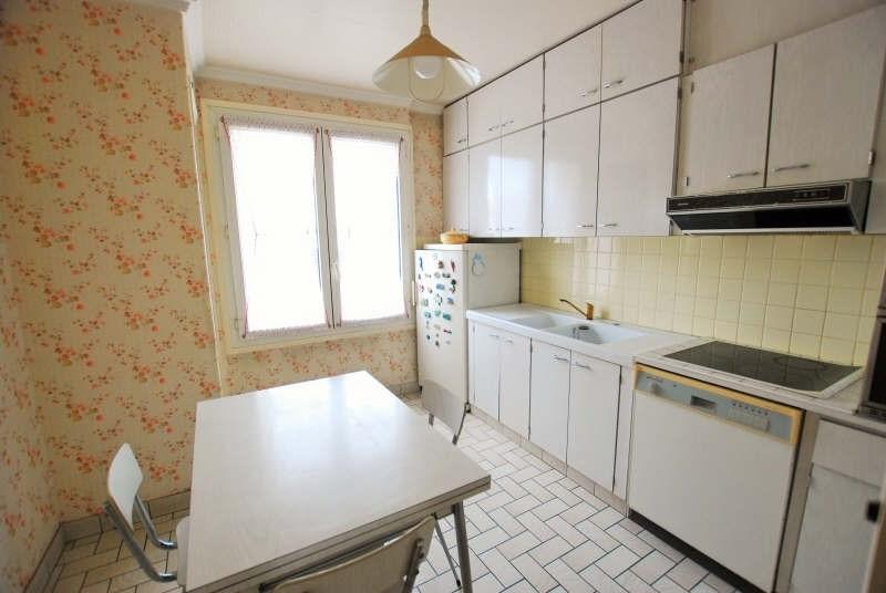 Revenda casa Bezons 468000€ - Fotografia 4