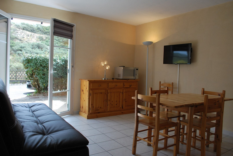 Location vacances maison / villa Fort mahon plage  - Photo 3