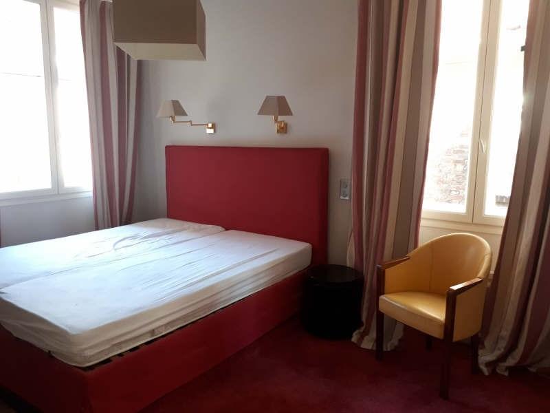 Verhuren  appartement Arras 1100€ CC - Foto 6
