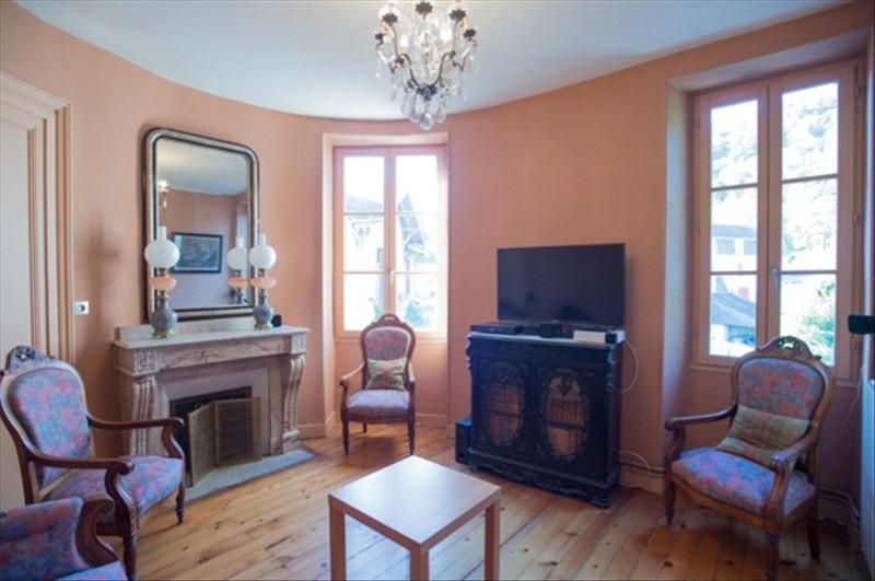Vente de prestige maison / villa Lourdes 609000€ - Photo 10
