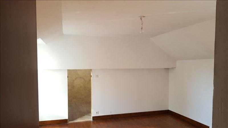 Vente maison / villa Vendome 112200€ - Photo 5