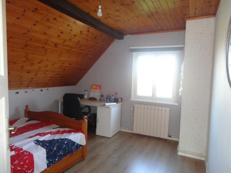 Sale house / villa Marieulles 245000€ - Picture 8