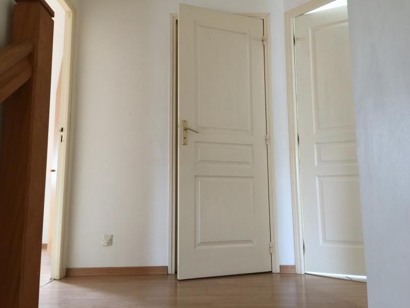 Sale house / villa Vendôme 236000€ - Picture 20