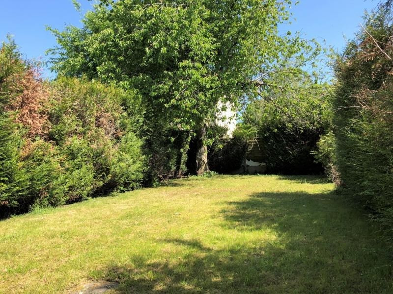 Sale house / villa St leu la foret 514000€ - Picture 9
