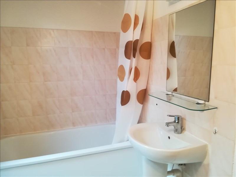 Alquiler  apartamento Port vendres 419€ CC - Fotografía 5