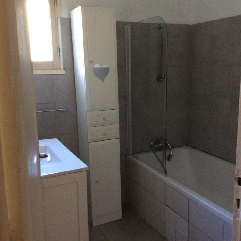 Location appartement Fréjus 790€ CC - Photo 5