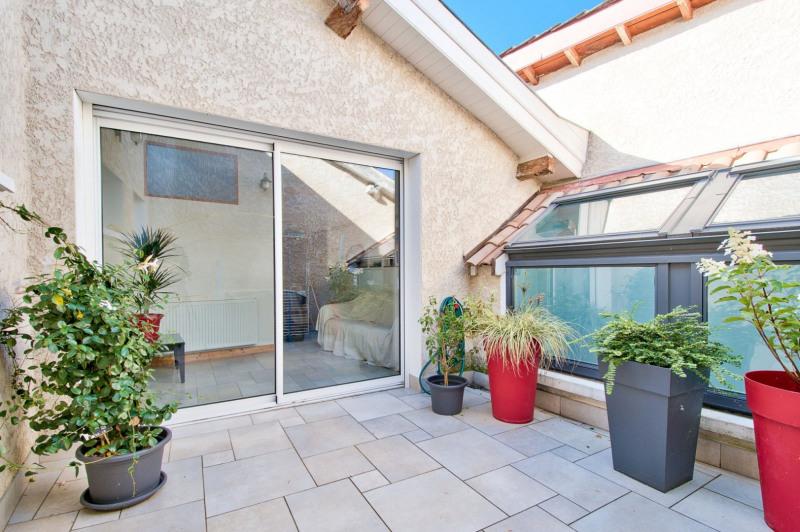 Sale house / villa Cercie 209000€ - Picture 1