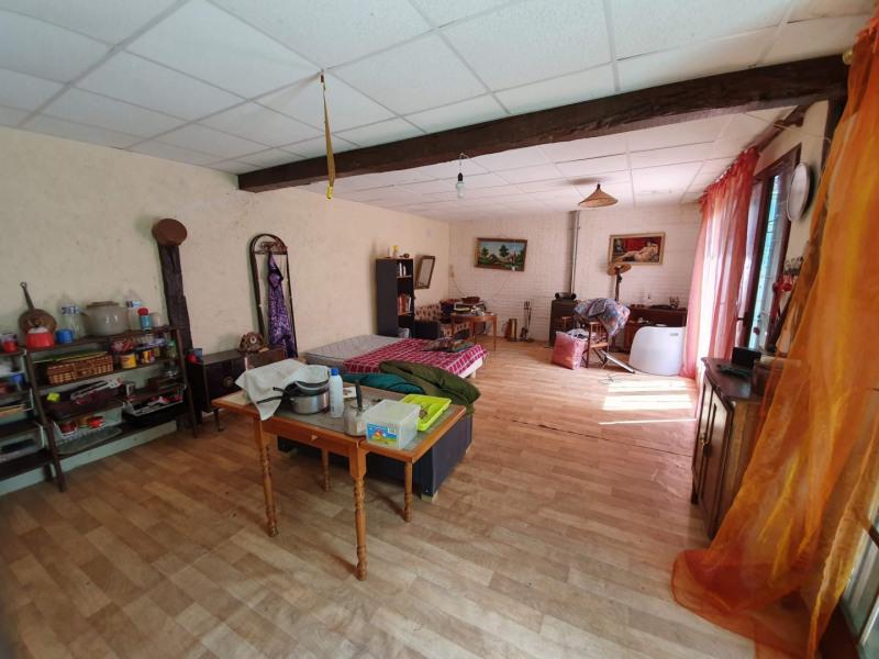 Sale site Pont sur yonne 16000€ - Picture 4