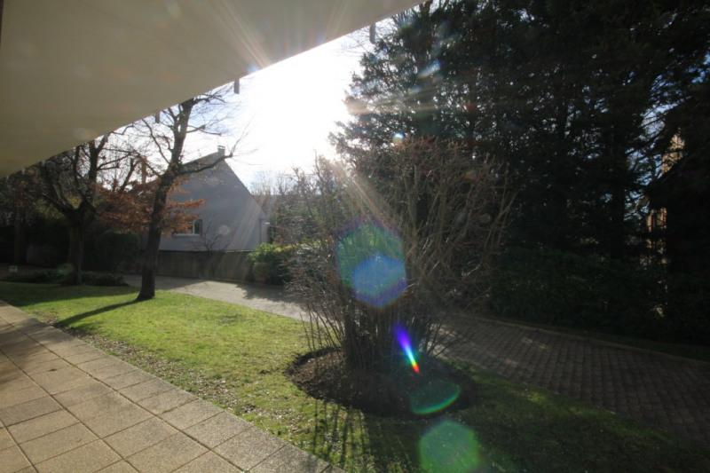 Vente appartement Saint germain en laye 205000€ - Photo 1