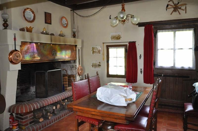 Vente maison / villa Vendôme 228580€ - Photo 3