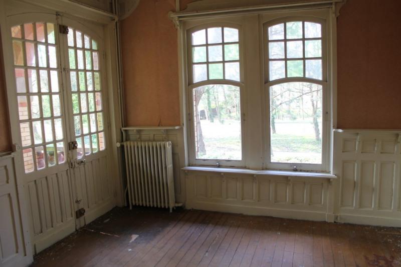 Vente de prestige maison / villa Le touquet paris plage 840000€ - Photo 13