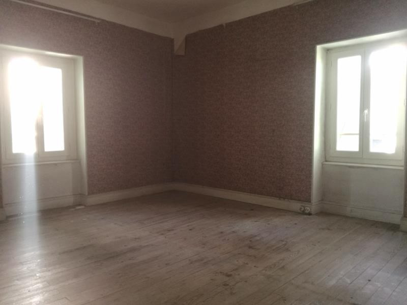Vendita casa Auberives sur vareze 158000€ - Fotografia 5