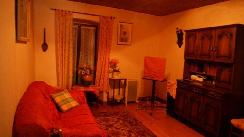Sale house / villa Le monastier sur gazeille 81000€ - Picture 5