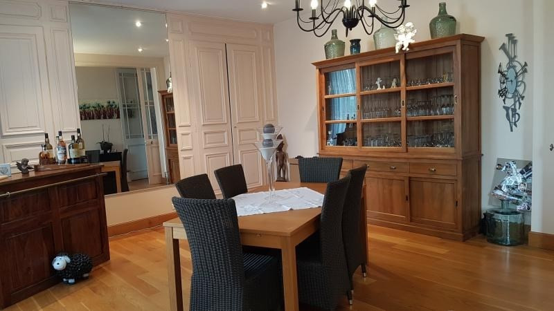 Vente maison / villa Marseille en beauvaisis 397 000€ - Photo 3