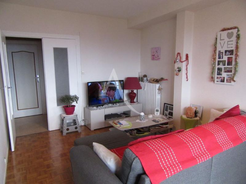 Sale apartment Trelissac 125000€ - Picture 1
