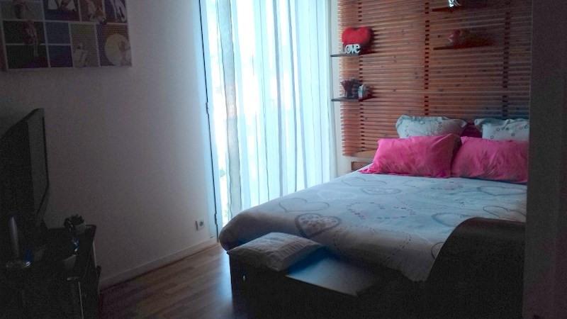 Vente de prestige appartement Saint palais sur mer 588000€ - Photo 6