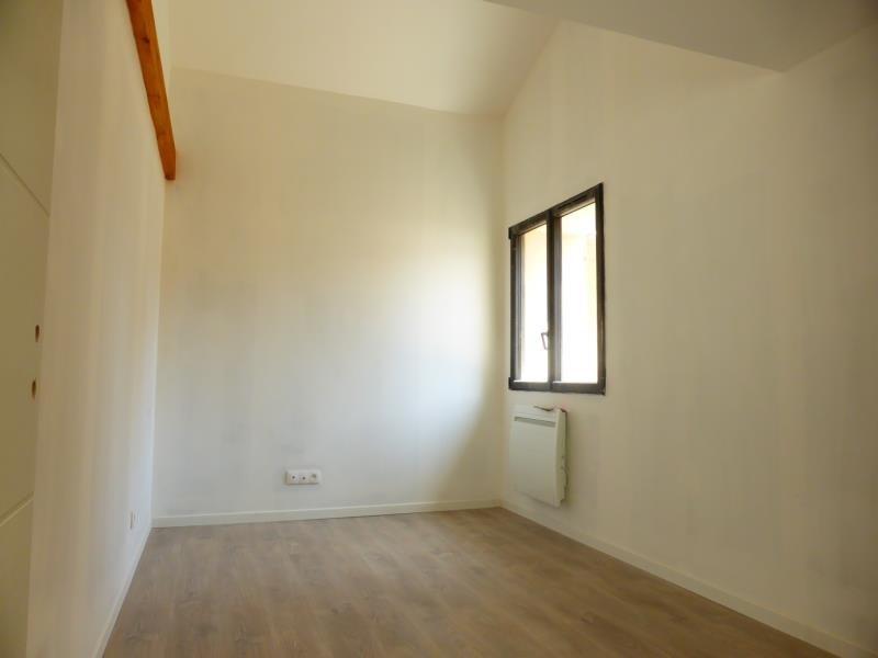 Sale house / villa Trevoux 260000€ - Picture 6