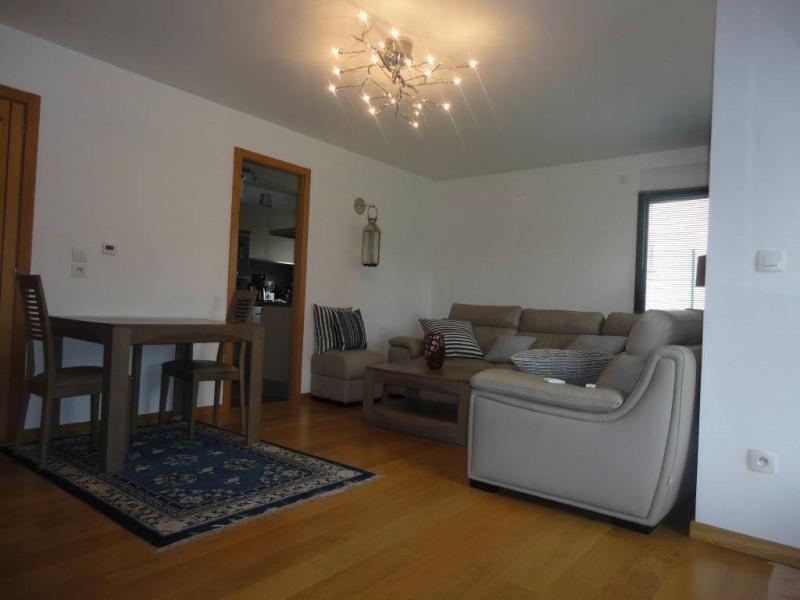 Sale apartment Arpajon 260500€ - Picture 3
