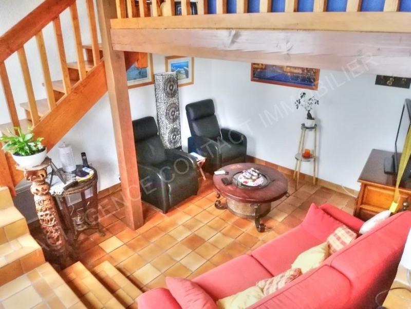Vente maison / villa Mont de marsan 211000€ - Photo 3