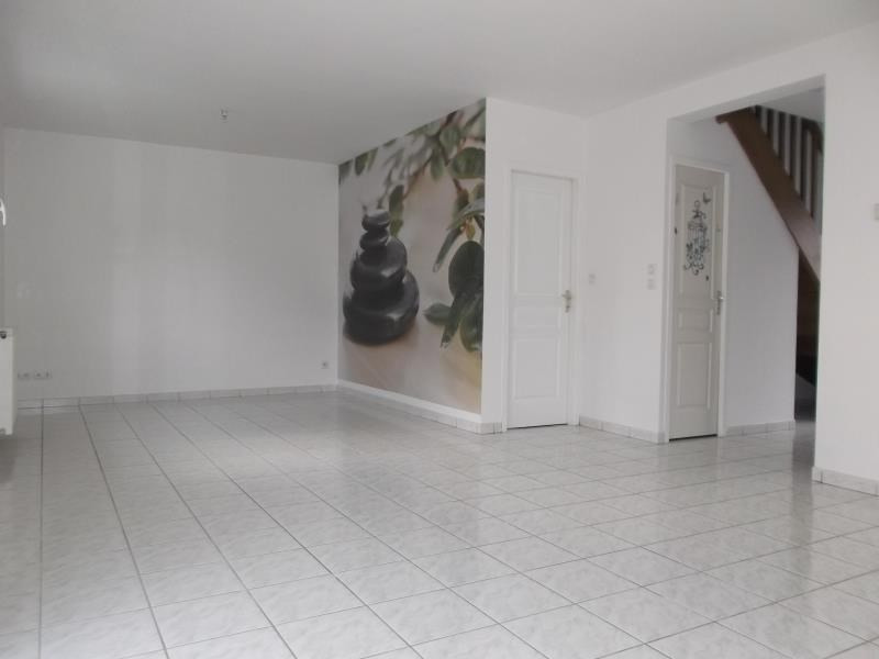 Sale house / villa Oloron ste marie 139000€ - Picture 3