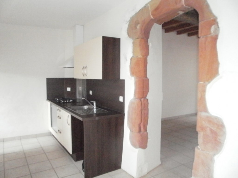 Location maison / villa Nay 850€ +CH - Photo 7