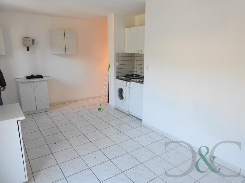Vente appartement Bormes les mimosas 79500€ - Photo 1
