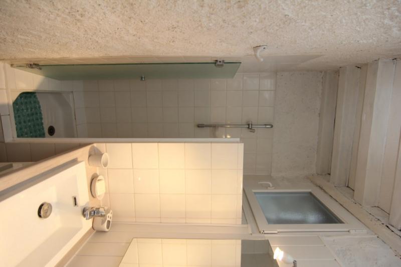 Vente maison / villa Vaux sur mer 487200€ - Photo 16
