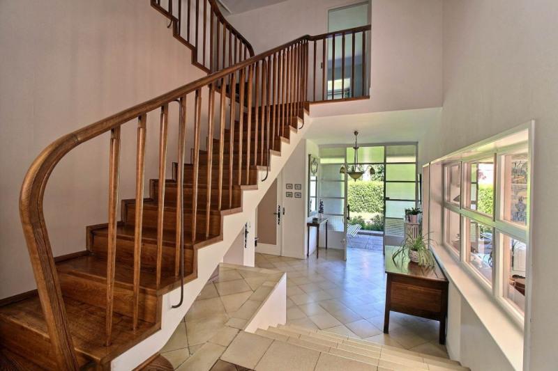 Vente de prestige maison / villa Vimoutiers 380000€ - Photo 8