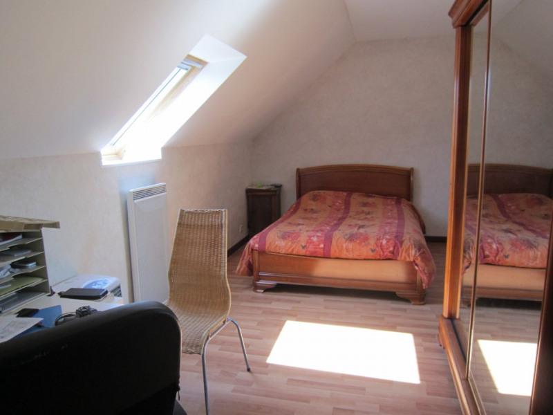 Venta  casa Longpont-sur-orge 398320€ - Fotografía 10