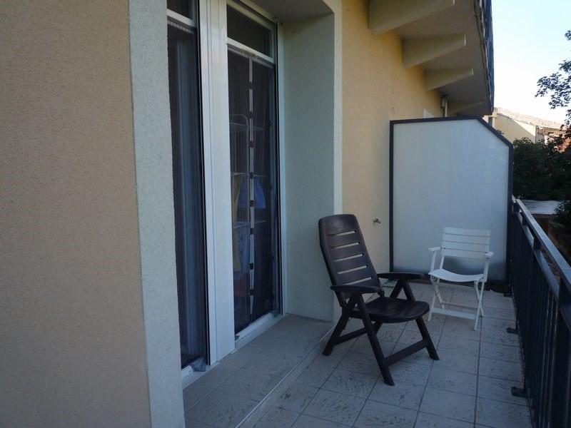 Location appartement Orange 750€ CC - Photo 3