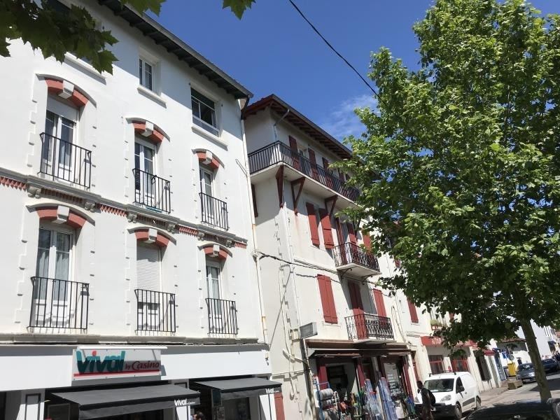 Vente de prestige appartement St jean de luz 646 000€ - Photo 1