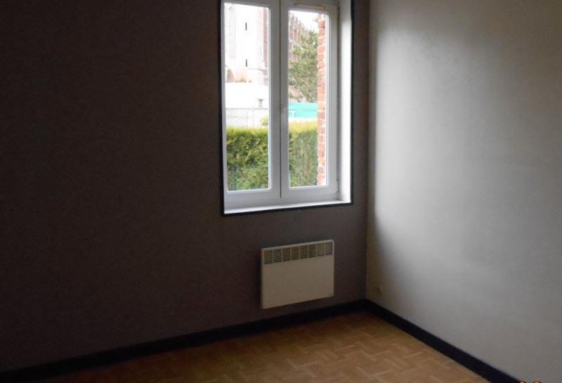 Rental apartment Saint quentin 490€ CC - Picture 11