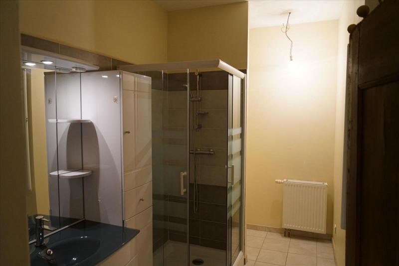 Verkoop  huis Albi 205000€ - Foto 9