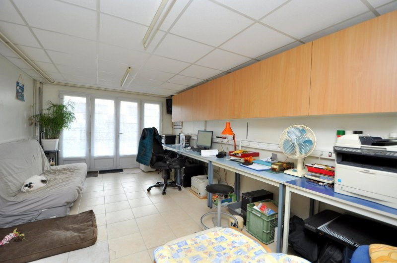 Sale house / villa Limours 329000€ - Picture 16