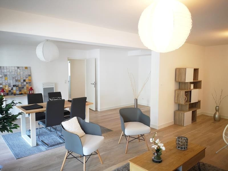 Vente de prestige appartement La baule 594 000€ - Photo 3