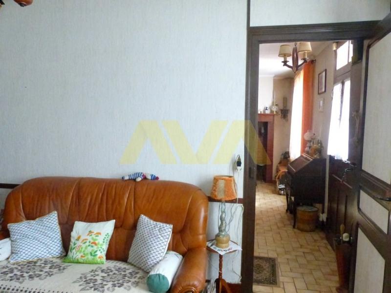 Sale house / villa Sauveterre-de-béarn 110000€ - Picture 8
