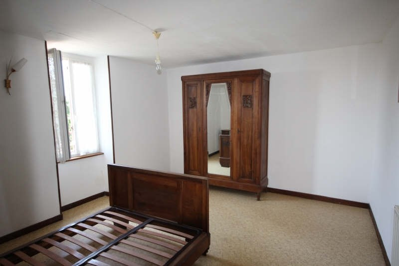 Produit d'investissement maison / villa St salvadou 127 200€ - Photo 3