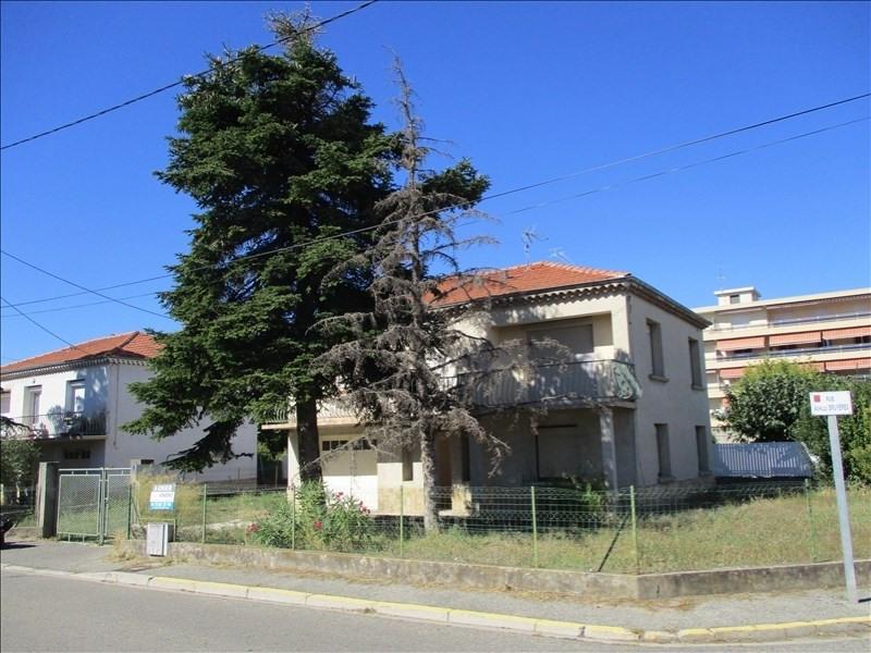 Location maison / villa Montelimar 1000€ CC - Photo 1