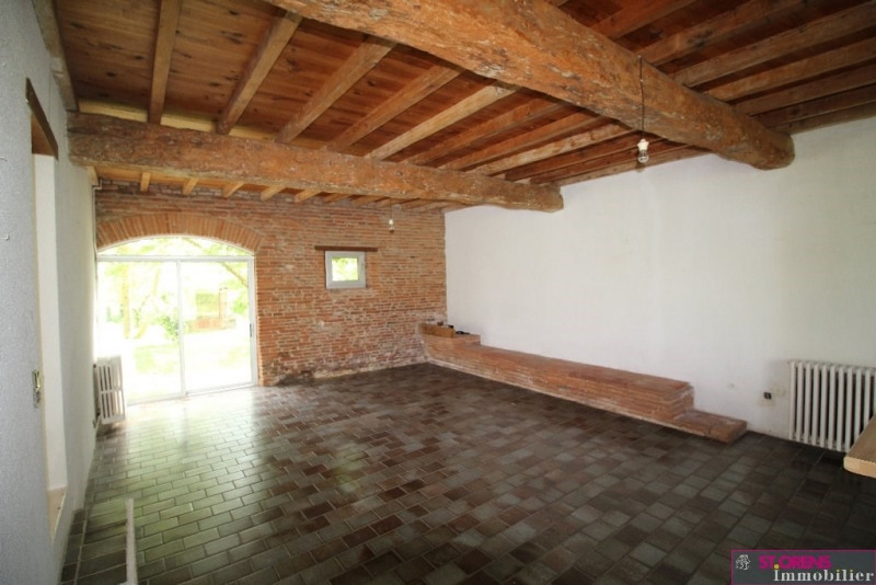 Vente maison / villa Toulouse 424 000€ - Photo 4