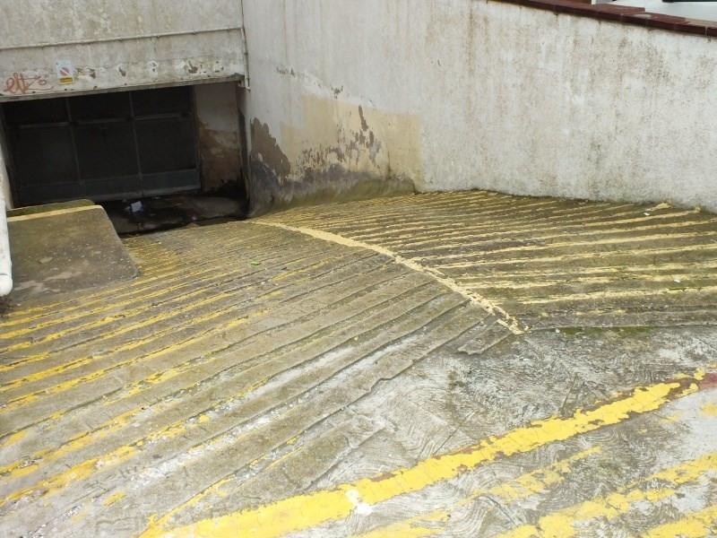 Vente parking Empuriabrava 18000€ - Photo 1