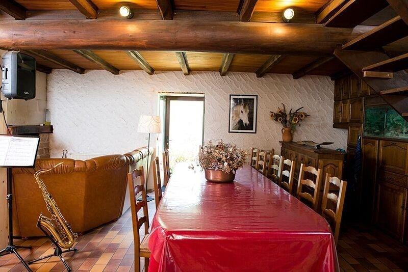Vente maison / villa Tournon-sur-rhone 370000€ - Photo 5
