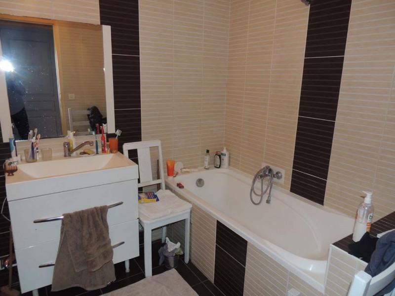 Sale apartment Le-chay 117000€ - Picture 2