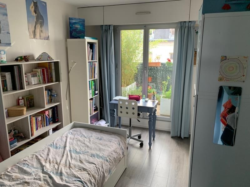 Vente appartement Clichy 870 000€ - Photo 6