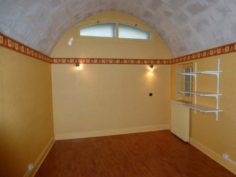 Vente appartement Chatellerault 148 294€ - Photo 7