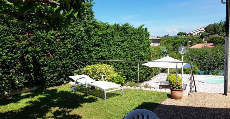 Vente maison / villa Pietrosella 390000€ - Photo 7